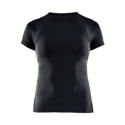 CRAFT Craft t-shirt dames km 1906048-999000