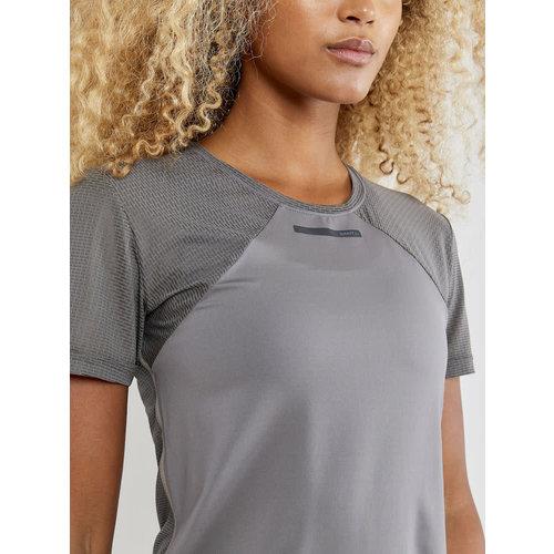 CRAFT Craft t-shirt dames km 1908704-915000