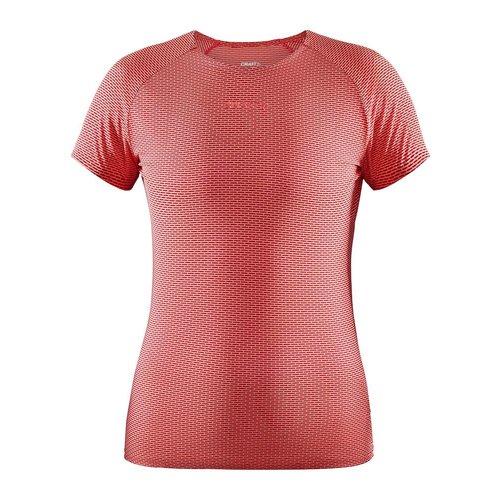 CRAFT Craft t-shirt dames km 1908854-410000