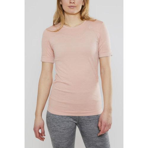 CRAFT Craft t-shirt dames km 1906593-7042
