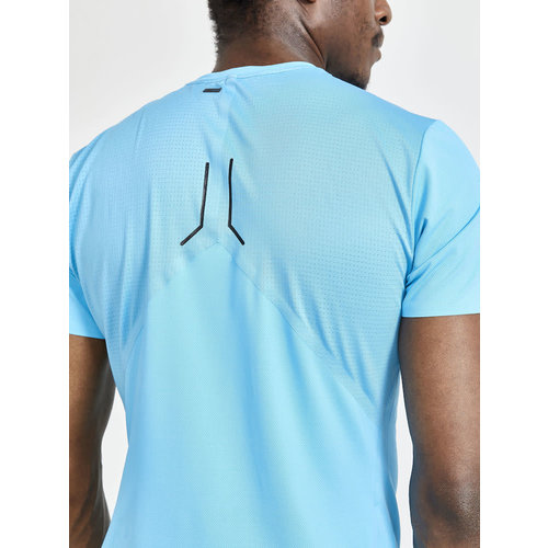 CRAFT Craft shirt km pro hypervent heren 1910415-663000