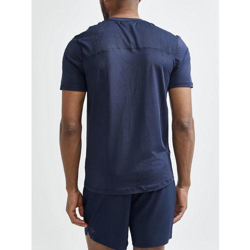 CRAFT Craft shirt heren 1908753-39600 blaze