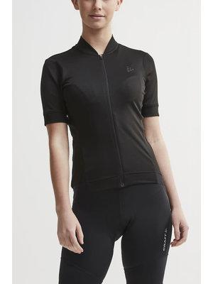 CRAFT Craft fietsshirt dames km 1907133-999000