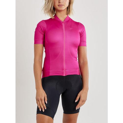 CRAFT Craft fietsshirt dames km 1907133-738000