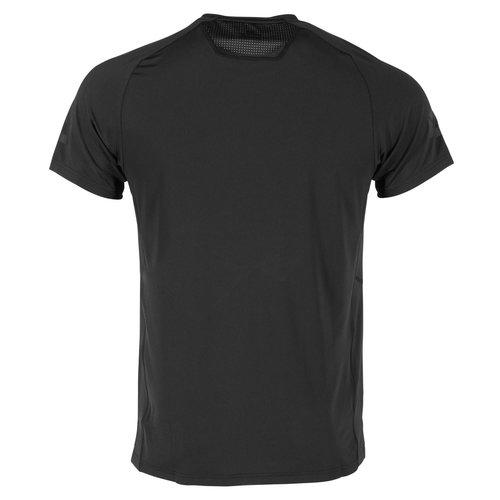 STANNO Stanno trainingshirt 414004-8000 zwart