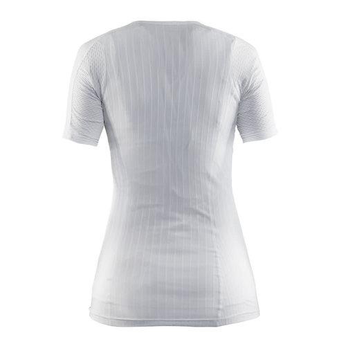 CRAFT Craft  shirt dames extreme 2.0 km 1904490-1900