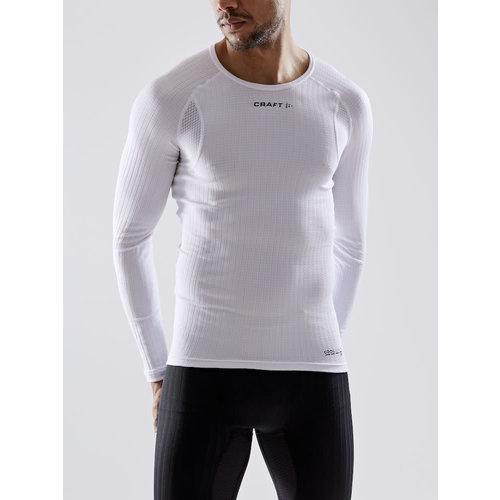 CRAFT Craft shirt heren extreme x lm 1909680-900000