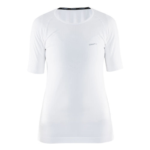 CRAFT Craft t-shirt cool dames km 1904919-19000