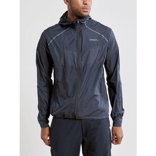 CRAFT Craft Charge light jacket heren 1908723-999000