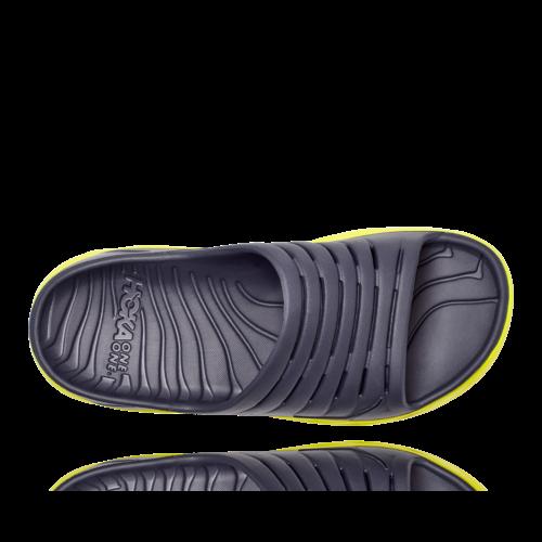 HOKA Hoka slipper Ora Recovery 1099673-OGEP