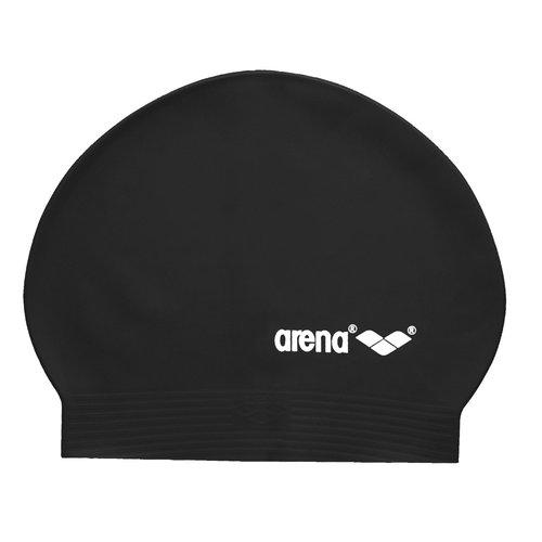 ARENA Arena badmuts latex 91294-59