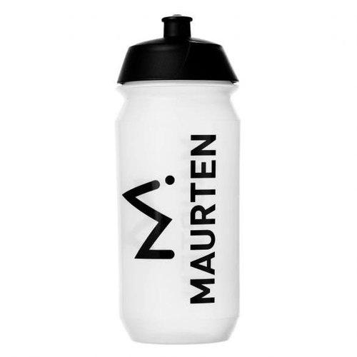 MAURTEN Maurten Bidon 500ml