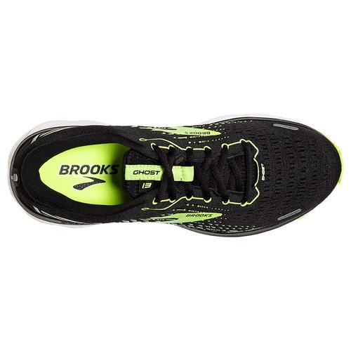 BROOKS Brooks ghost 13 heren 1103481D039