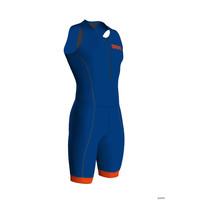 Arena tri-suit heren ST 2.0 001509-723