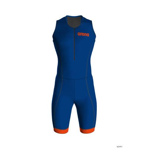ARENA Arena tri-suit heren ST 2.0 001509-723