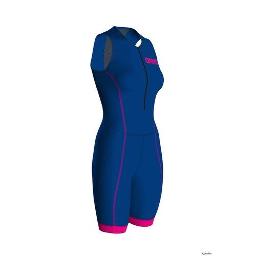 ARENA Arena tri-suit dames ST 2.0 001505-729