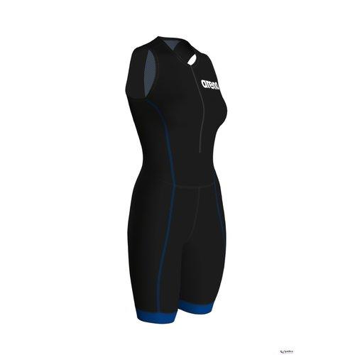 ARENA Arena tri-suit dames ST 2.0 001505-508