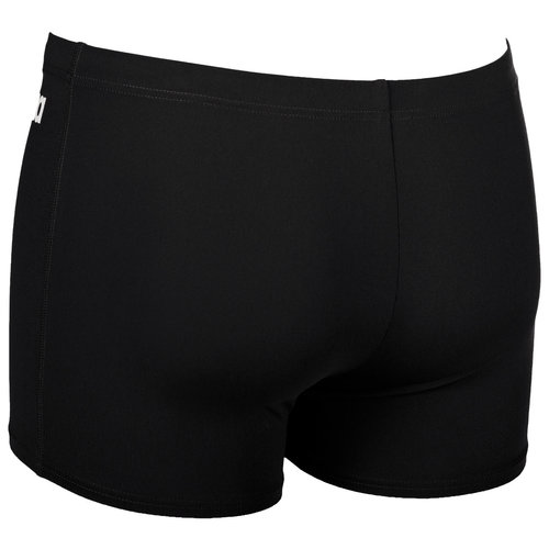 ARENA Arena Solid short 2A257-55