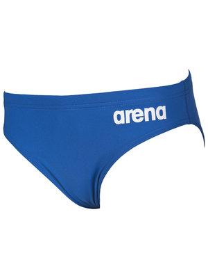 ARENA Arena zwembroek boy´s Solid brief 2A25872