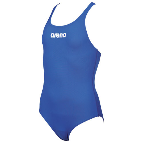 ARENA Arena badpak girl´s Solid pro 2A26372