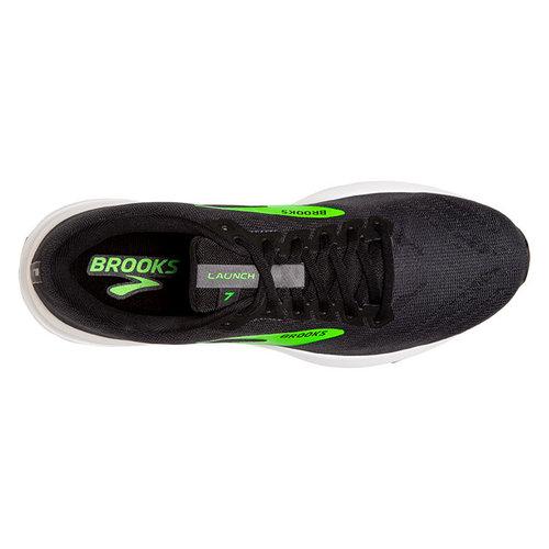 BROOKS Brooks launch 7 heren 1103241D005