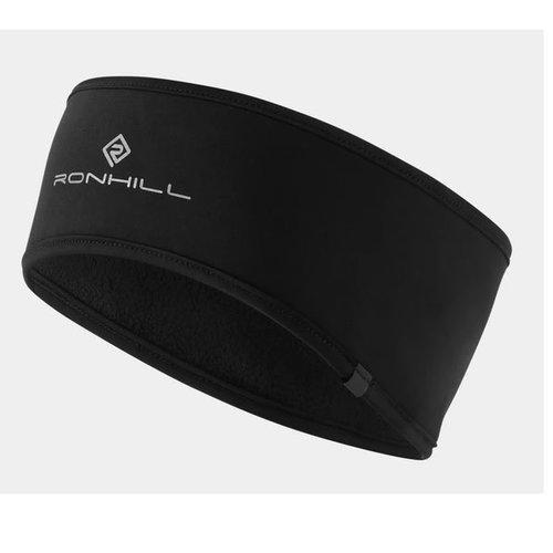 RONHILL Ronhill Headband 004309-R009