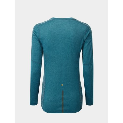 RONHILL Ronhill Sweater L Night Runner dames 005073-00679