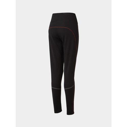 RONHILL Ronhill Tight Core Slim Pant dames 005197-R009