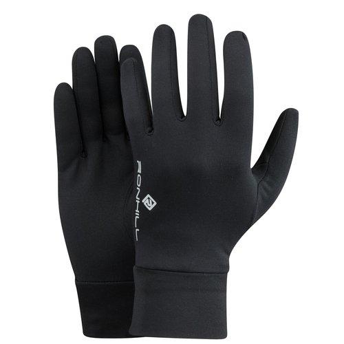 RONHILL Ronhill Handschoen Classic Glove 000873-R010