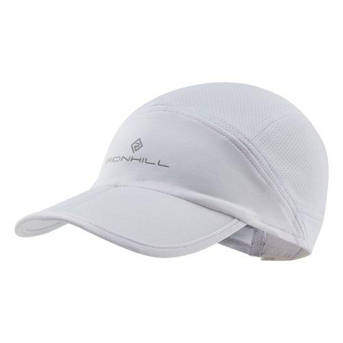 RONHILL Ronhill Cap Split Lite C 004781-00649