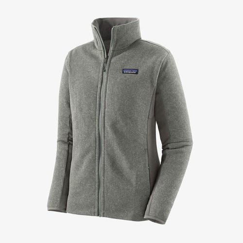 PATAGONIA Patagonia Fleece vest dames Better Sweater 26080-FEA
