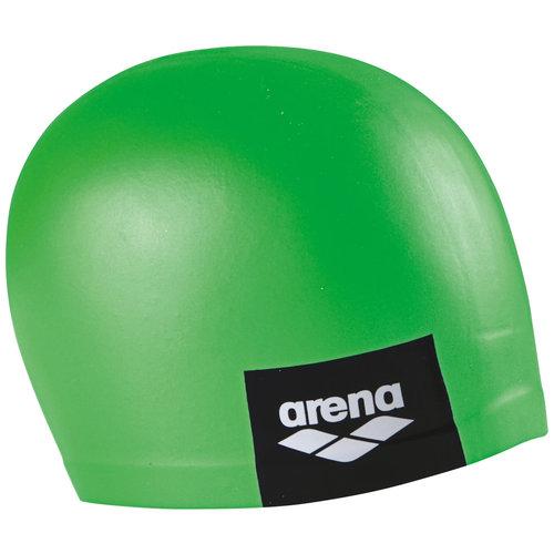 ARENA Arena badmuts 001912-204