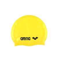 Arena badmuts 9166235