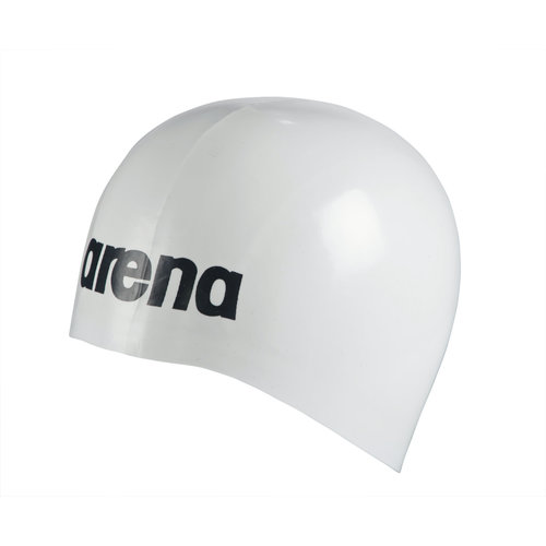 ARENA Arena badmuts molded pro 001451-101