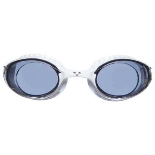 ARENA Arena zwembril Air soft 003149-510