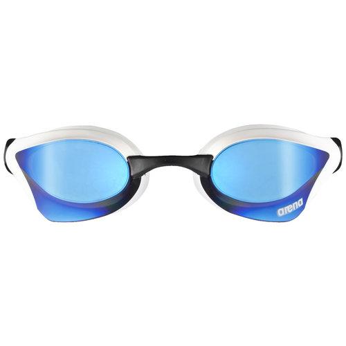 ARENA Arena zwembril Cobra core 1E49215