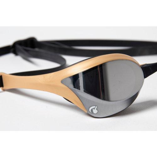 ARENA Arena zwembril Cobra ultra swipe 002507-530