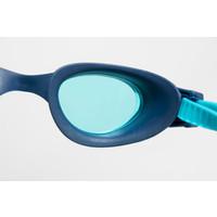 Arena zwembril One  jr 001432-888