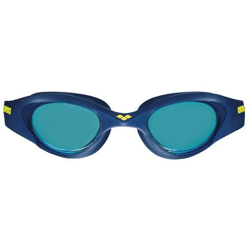 ARENA Arena zwembril One  jr 001432-888
