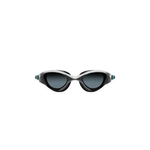 ARENA Arena zwembril One 001430-545