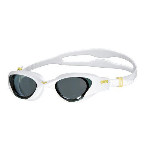 ARENA Arena zwembril One dames 002756-512