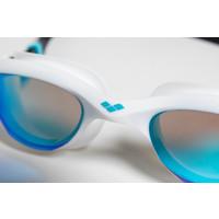 Arena zwembril One mirror 0031521-100