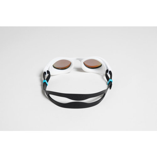 ARENA Arena zwembril One mirror 0031521-100