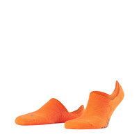 Falke sok Cool kick 16601-8034