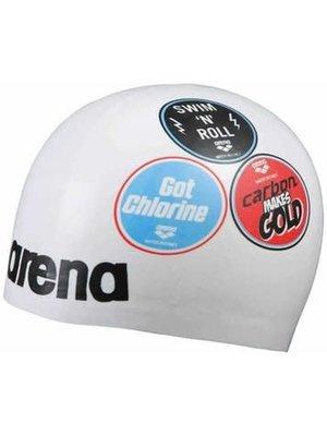 ARENA Arena badmuts Molded pins 1E774-1061