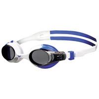 Arena zwembril  kid´s X-lite