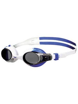 ARENA Arena zwembril  kid´s X-lite