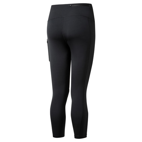 RONHILL Ronhill 7/8 Tight Life poise Crop dames 005364-00739