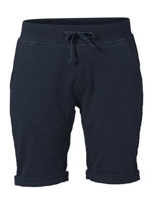 BLUE SPORTSWEAR Blue Hilton Pants 200176 Marine Blauw