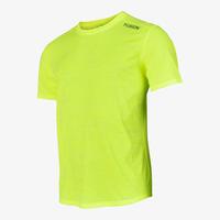 Fusion C3 Shirt Heren 0273 Geel